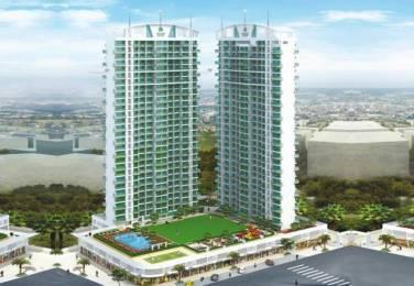 1200 sqft, 2 bhk Apartment in Proviso Greenwoods Kharghar, Mumbai at Rs. 97.0000 Lacs