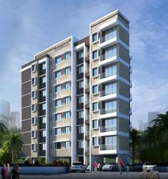 560 sqft, 1 bhk Apartment in Rudis Sunanda Circle A Wing And C Wing Phase II Sil Phata, Mumbai at Rs. 37.7300 Lacs