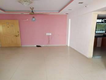 650 sqft, 1 bhk Apartment in Rekhi Sai Daffodils Sector 19 Kharghar, Mumbai at Rs. 12000