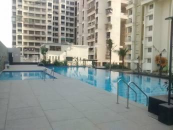1900 sqft, 3 bhk Apartment in Sai Yashaskaram Kharghar, Mumbai at Rs. 1.5500 Cr