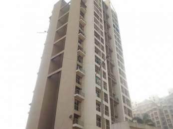 1063 sqft, 2 bhk Apartment in Sai Haridra Apartment Kharghar, Mumbai at Rs. 90.0000 Lacs