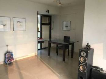 1700 sqft, 3 bhk Apartment in Paradise Sai Pearls Kharghar, Mumbai at Rs. 24000