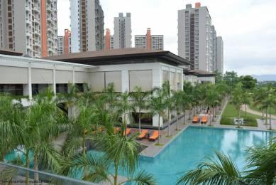 5552 sqft, 6 bhk Villa in Lodha Belmondo Gahunje, Pune at Rs. 5.6400 Cr