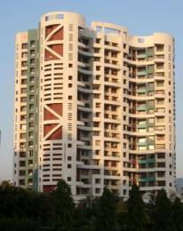 1750 sqft, 3 bhk Apartment in Sai Chaturbhuj Kharghar, Mumbai at Rs. 1.6000 Cr