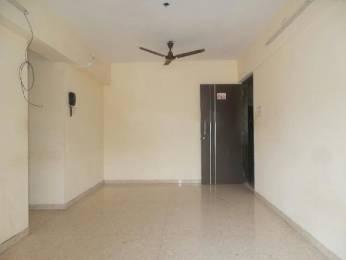 645 sqft, 1 bhk Apartment in Shah Alpine Kharghar, Mumbai at Rs. 60.0000 Lacs