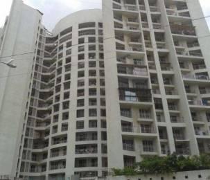 1150 sqft, 2 bhk Apartment in Arihant Aradhana Kharghar, Mumbai at Rs. 1.0200 Cr