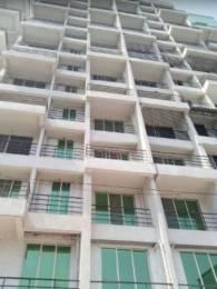 1060 sqft, 2 bhk Apartment in Sanghvi Arham Arcade Kharghar, Mumbai at Rs. 98.0000 Lacs