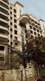 1600 sqft, 3 bhk Apartment in Prajapati Lawns Kharghar, Mumbai at Rs. 1.4000 Cr