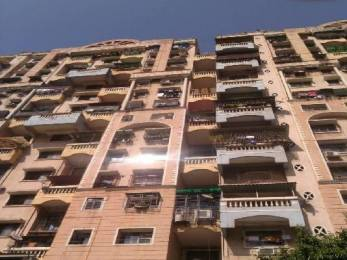 1370 sqft, 3 bhk Apartment in Haware Splendor Kharghar, Mumbai at Rs. 1.3000 Cr
