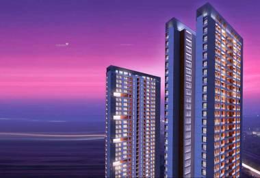 1236 sqft, 3 bhk Apartment in TATA Amantra Bhiwandi, Mumbai at Rs. 79.4000 Lacs
