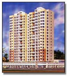 1500 sqft, 3 bhk Apartment in Metro Tulsi Gagan Kharghar, Mumbai at Rs. 35000