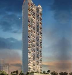 1850 sqft, 3 bhk Apartment in Krishh Celestia Kharghar, Mumbai at Rs. 1.6500 Cr