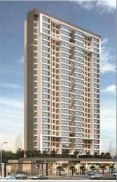 687 sqft, 1 bhk Apartment in Aditya Shanti Luxuria Sil Phata, Mumbai at Rs. 35.0000 Lacs