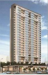 1085 sqft, 2 bhk Apartment in Aditya Shanti Luxuria Sil Phata, Mumbai at Rs. 46.2100 Lacs