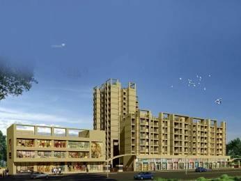 640 sqft, 1 bhk Apartment in Mukta Residency Phase 2 Dombivali, Mumbai at Rs. 36.0000 Lacs