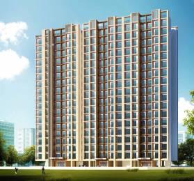 680 sqft, 1 bhk Apartment in Sunrise Sunrise Glory Phase I Sil Phata, Mumbai at Rs. 36.0000 Lacs