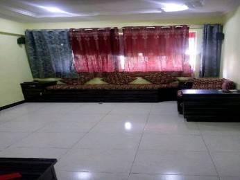 650 sqft, 1 bhk Apartment in Builder kaveri CHS Kharghar, Mumbai at Rs. 16000