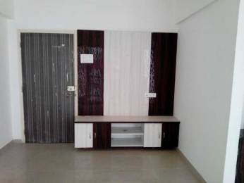 610 sqft, 1 bhk Apartment in Dharti Darshan Kharghar, Mumbai at Rs. 35.0000 Lacs