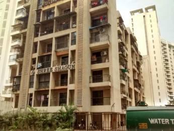 660 sqft, 1 bhk Apartment in Shagun Shree Shagun Kharghar, Mumbai at Rs. 65.0000 Lacs