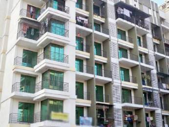 650 sqft, 1 bhk Apartment in Builder utsav chs Kharghar, Mumbai at Rs. 50.0000 Lacs