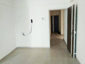 700 sqft, 1 bhk Apartment in MS Kripa Developers Kripa Ansh Sector-27 Kharghar, Mumbai at Rs. 50.0000 Lacs