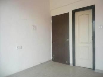 650 sqft, 1 bhk Apartment in Vikram Ekram Heritage Kharghar, Mumbai at Rs. 42.0000 Lacs