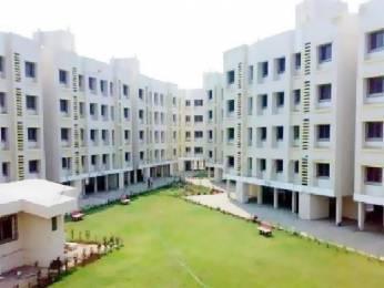 650 sqft, 1 bhk Apartment in Cidco Spaghetti Kharghar, Mumbai at Rs. 55.0000 Lacs