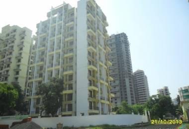 660 sqft, 1 bhk Apartment in Clan Krishiv Kripa Kharghar, Mumbai at Rs. 50.0000 Lacs