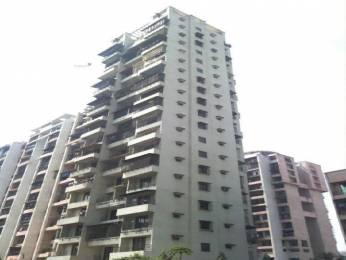 621 sqft, 1 bhk Apartment in Planet Pearl Planet Kharghar, Mumbai at Rs. 41.0000 Lacs