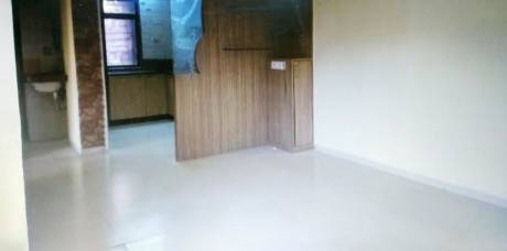 650 sqft, 1 bhk Apartment in Developers Pushyadanth Sector 21 Kharghar, Mumbai at Rs. 60.0000 Lacs