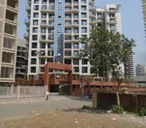 705 sqft, 1 bhk Apartment in Labh Status Vihar Kharghar, Mumbai at Rs. 56.0000 Lacs