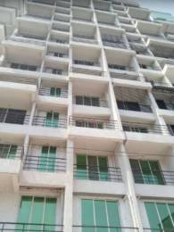 1060 sqft, 2 bhk Apartment in Sanghvi Arham Arcade Kharghar, Mumbai at Rs. 98.0000 Lacs