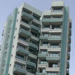 1500 sqft, 3 bhk Apartment in Fortune Classique Kharghar, Mumbai at Rs. 90.0000 Lacs