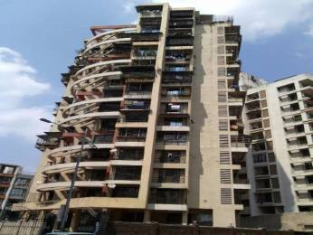 1500 sqft, 3 bhk Apartment in Indu Nivaan Heights Sector 18 Kharghar, Mumbai at Rs. 1.2500 Cr