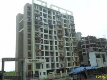 1150 sqft, 2 bhk Apartment in Metro Tulsi Kamal Kharghar, Mumbai at Rs. 85.0000 Lacs