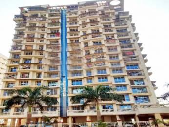 1150 sqft, 2 bhk Apartment in Shelter Shelter Park Kharghar, Mumbai at Rs. 90.0000 Lacs