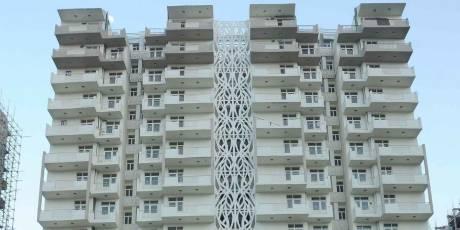 1325 sqft, 2 bhk Apartment in Kesar Exotica Phase I Basement Plus Ground Plus Upper 14 Floors Kharghar, Mumbai at Rs. 1.1000 Cr