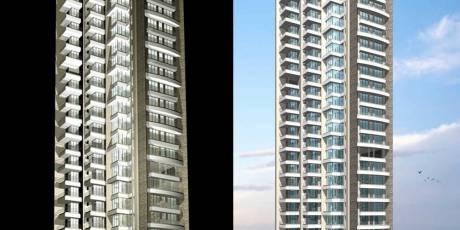 1600 sqft, 3 bhk Apartment in Shree Highness Kharghar, Mumbai at Rs. 1.7500 Cr