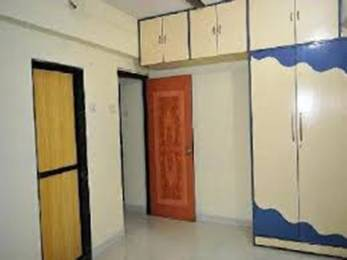 1750 sqft, 3 bhk Apartment in Trishul Symphony Sector 19 Kharghar, Mumbai at Rs. 1.8500 Cr