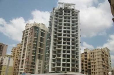 1600 sqft, 3 bhk Apartment in Konshila Enterprises Mahapragya Heights Sector 20 Kharghar, Mumbai at Rs. 1.6000 Cr