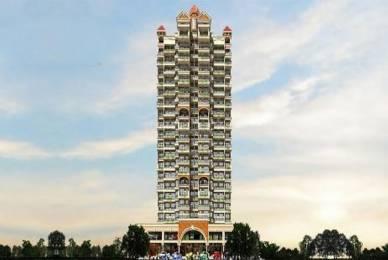 1160 sqft, 2 bhk Apartment in Keystone Elita Kharghar, Mumbai at Rs. 1.3000 Cr