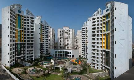 1205 sqft, 2 bhk Apartment in Concrete Sai Saakshaat Kharghar, Mumbai at Rs. 1.3000 Cr