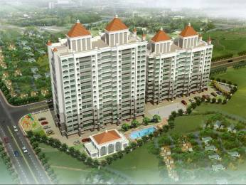 1150 sqft, 2 bhk Apartment in Tharwani Heritage Kharghar, Mumbai at Rs. 1.1700 Cr