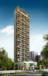 1615 sqft, 3 bhk Apartment in Siddharth Geetanjali Sujay Kharghar, Mumbai at Rs. 1.5000 Cr