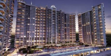 1680 sqft, 3 bhk Apartment in Paradise Sai Mannat Kharghar, Mumbai at Rs. 2.0000 Cr