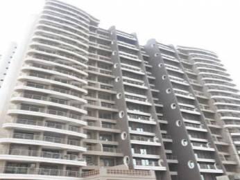1248 sqft, 2 bhk Apartment in Sai Tharwani Rosa Bella Kharghar, Mumbai at Rs. 1.0000 Cr