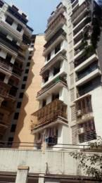 1500 sqft, 3 bhk Apartment in MK Morya Heights Kharghar, Mumbai at Rs. 1.2500 Cr