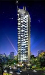 1500 sqft, 3 bhk Apartment in Tricity Symphony Kharghar, Mumbai at Rs. 1.2000 Cr