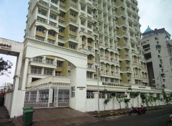 1800 sqft, 3 bhk Apartment in Sai Yashaskaram Kharghar, Mumbai at Rs. 1.5500 Cr