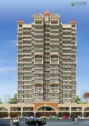 2200 sqft, 3 bhk Apartment in Keystone Elita Kharghar, Mumbai at Rs. 2.3000 Cr